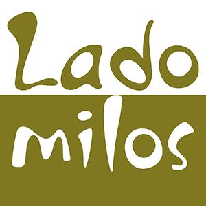 LADOMILOS_logo_ENG_300x300